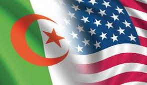 Algerian-American Cooperation Programs for Graduation Students