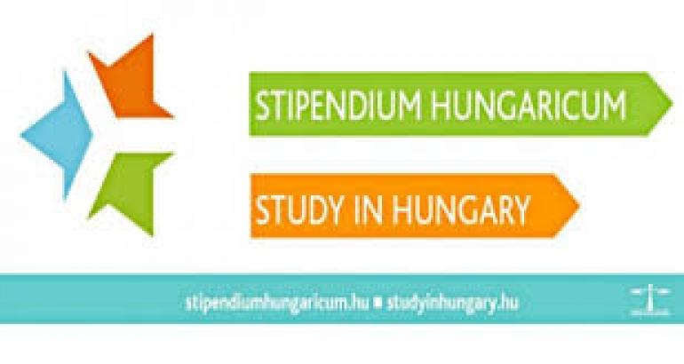 Residential Training Program Abroad (Algerian-Hungarian Cooperation Program) 20201-2021